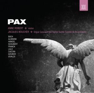2011_Pax