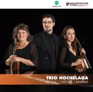 2015_TH_Beach-Catoire-Brahms