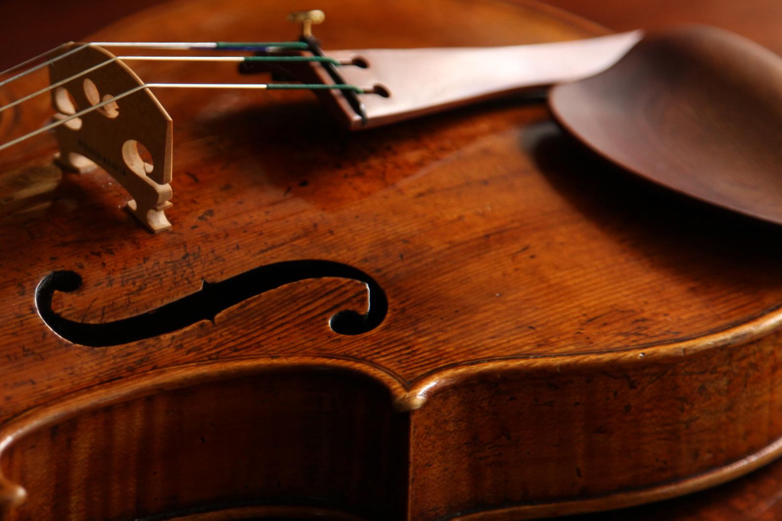 slide_violon
